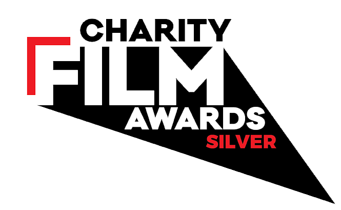Charity Film Awards Silver