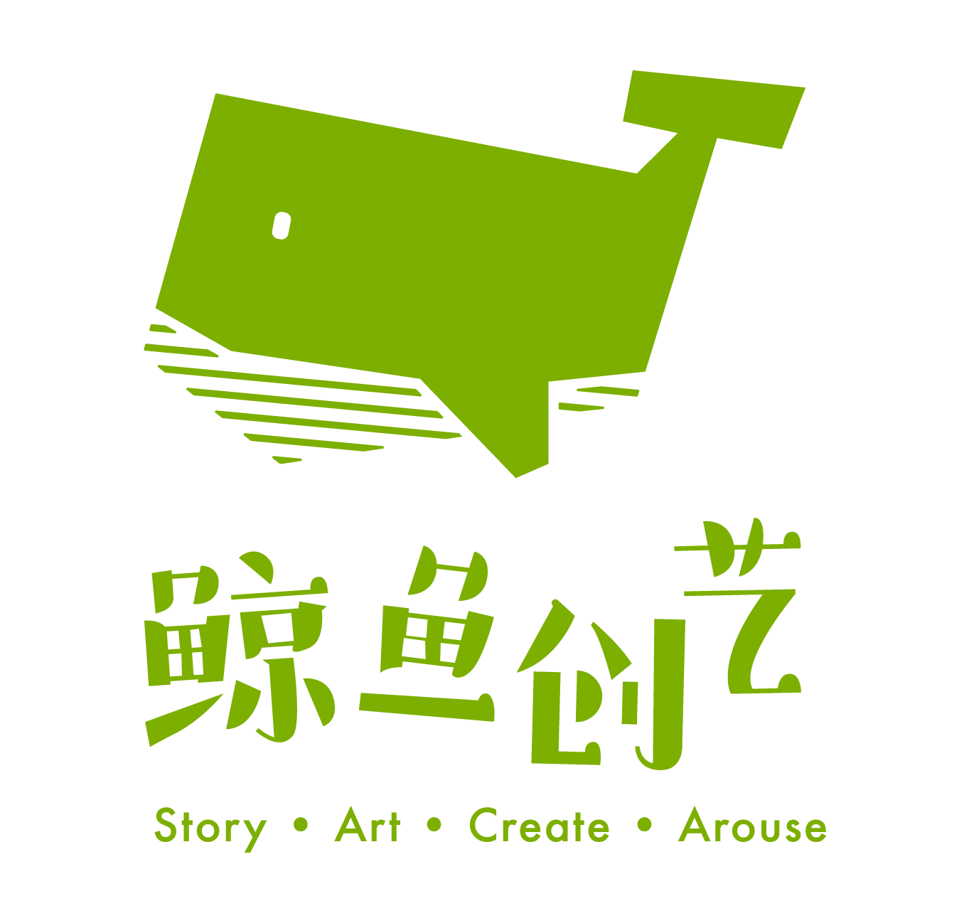 Jingying Group Childrens Logo