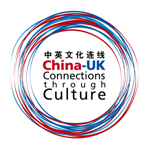 Connections Through Culture Logo