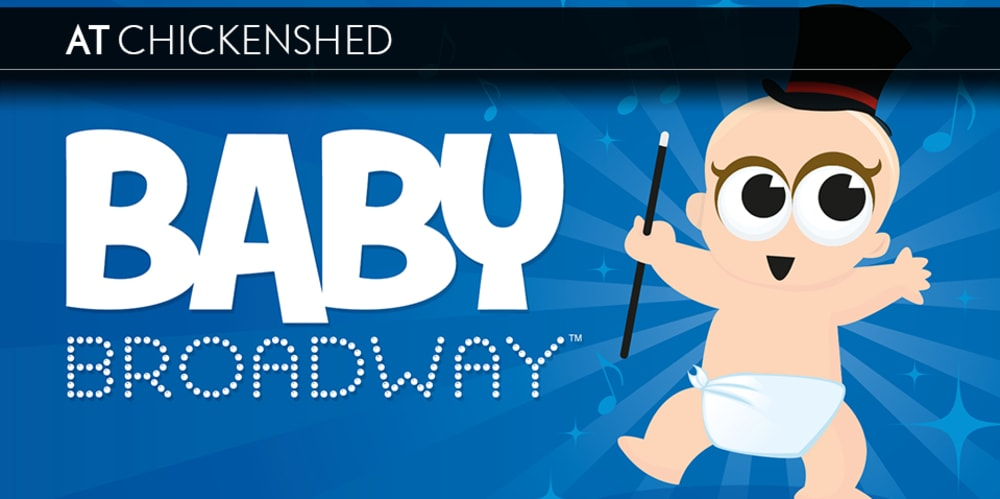 Baby Broadway
