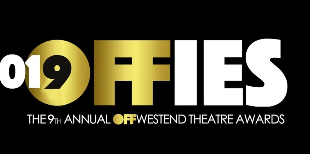 2019 Offies