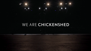 We Are Chickenshed
